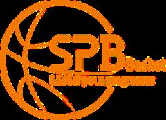 SPB Basket